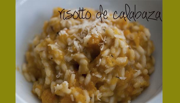 Kitchen Club على تويتر En Sabores Y Texturas Preparan