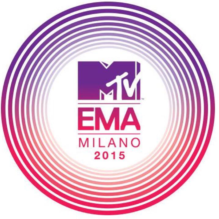 Vote Your Favs For The MTV EMAs