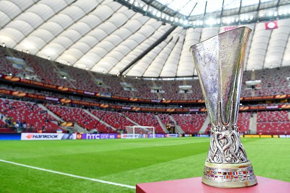 Sorteggi Europa League 2015/16: oggi diretta streaming gratis con Napoli Lazio Fiorentina