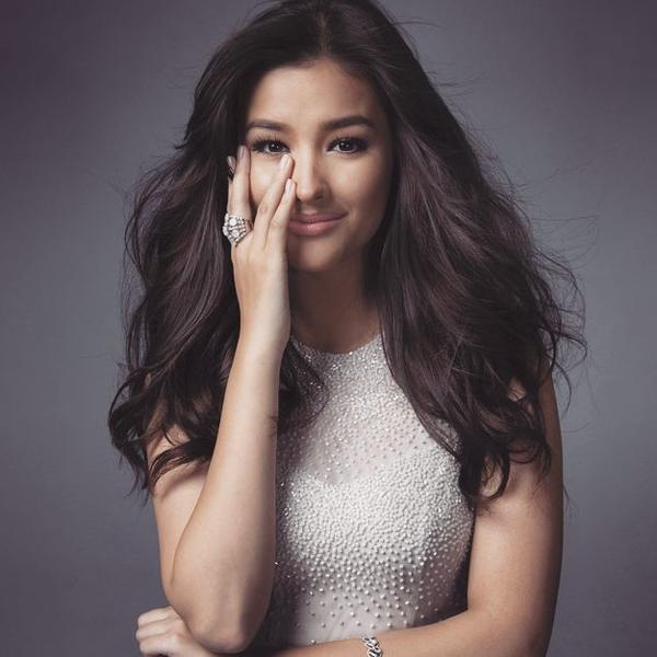 LizQuen#6: Liza Soberano ♥ Enrique Gil - Relationship ...