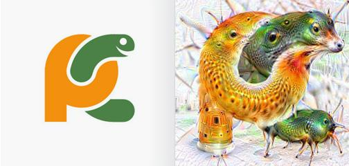 Google #deepdream in PyCharm http://t.co/J4Qe3EnDRi http://t.co/PtULwSCAgc