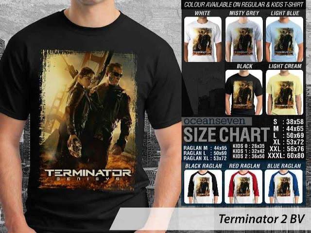 termator 2