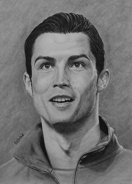 "Gandisoch(EpicFails) on Twitter: ""Cristiano Ronaldo ..."