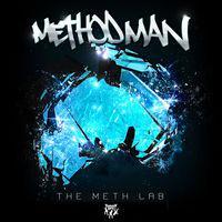 The Meth Lab by Method Man (@DAREALDROPESCI on track #17) https://t.co/x6B7g6UlPi http://t.co/Pm6P4tW1D5