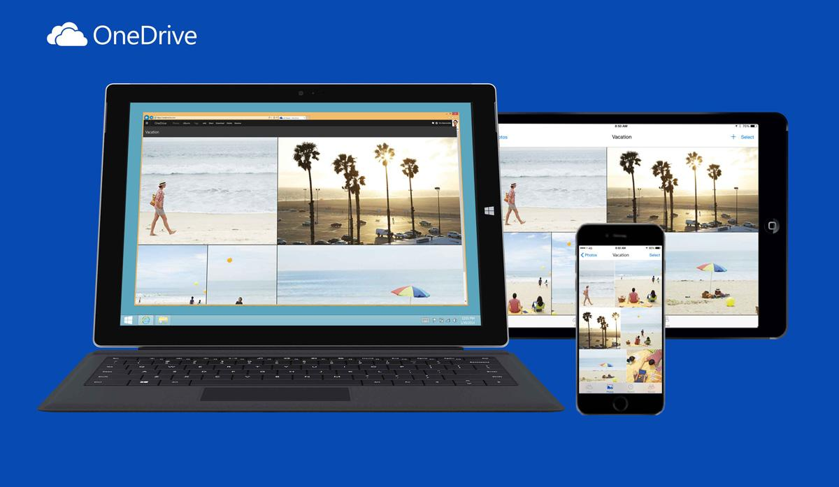 Microsoft OneDrive Groups has an official expiration date