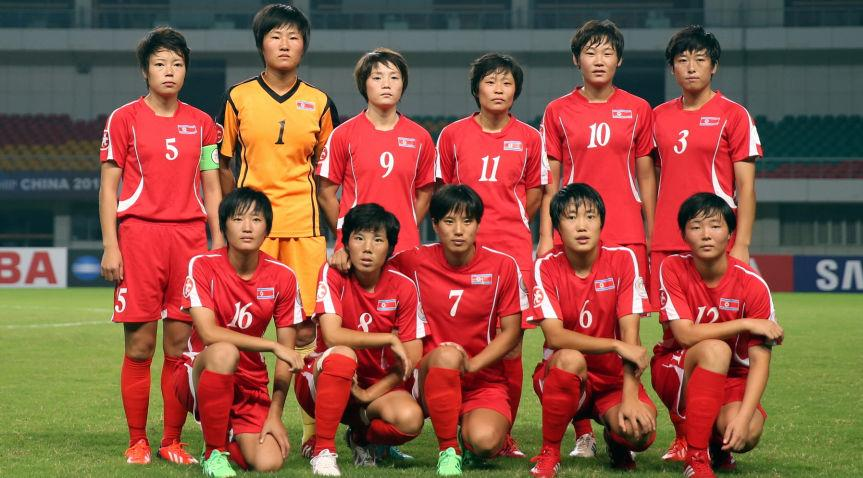 Category:韓国のサッカー (page ...