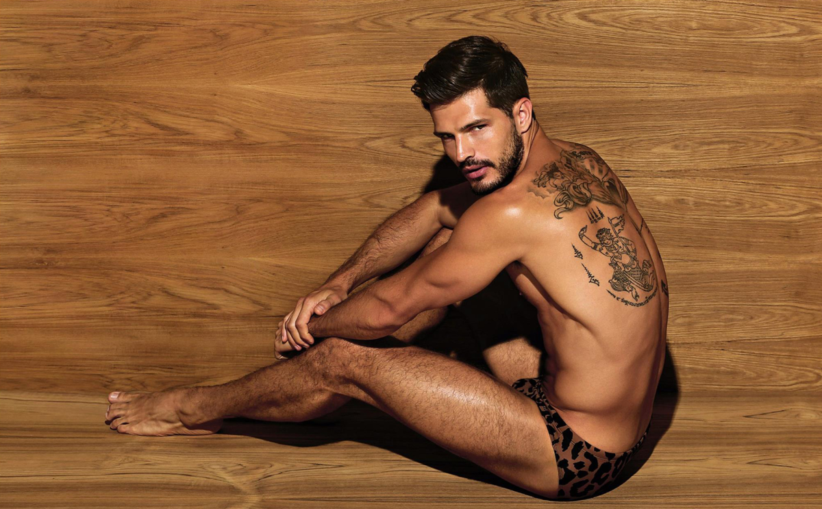 Diego Miguel http://beardmodel.tumblr.com/tagged/Diego-Miguel…pic.twitter.com/4m7jizPJC5
