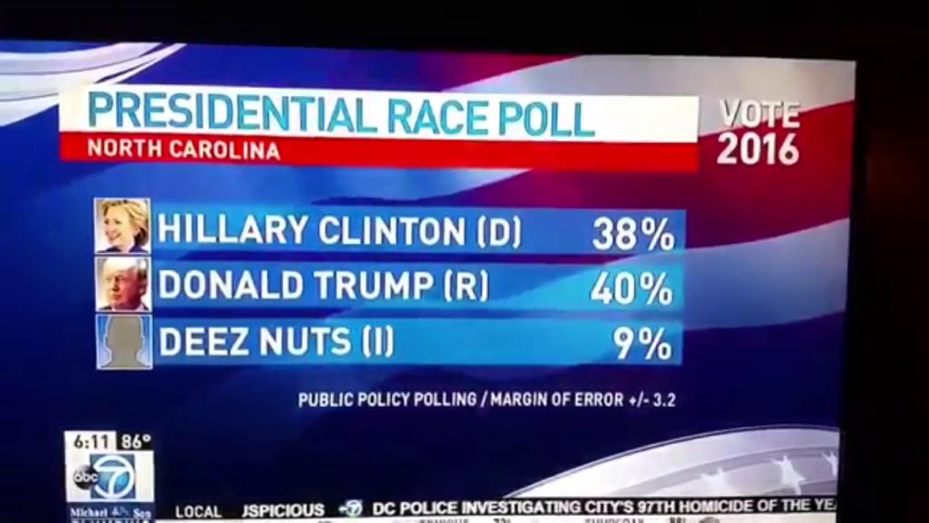 We couldn't be happier for Deez Nuts. http://t.co/nWgy3WJFDc