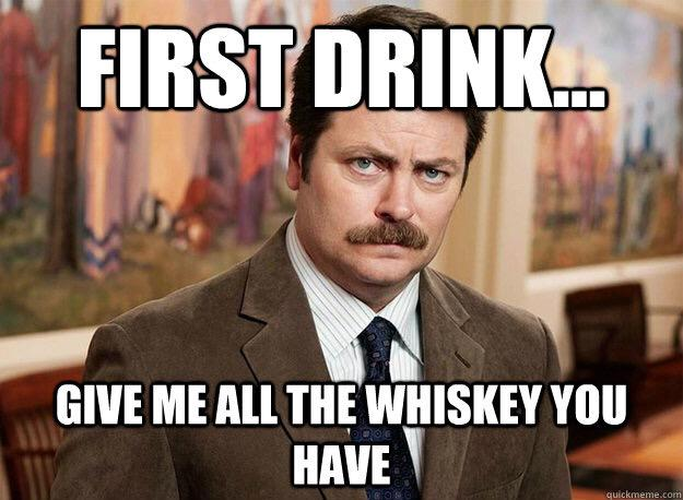 The Jbar On Twitter Its Whiskey Wednesday At Jbar 3 Jack And