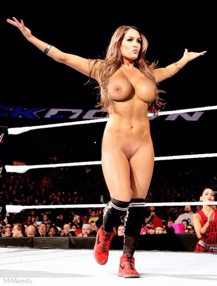 Wwe kelly kelly nude uncensored
