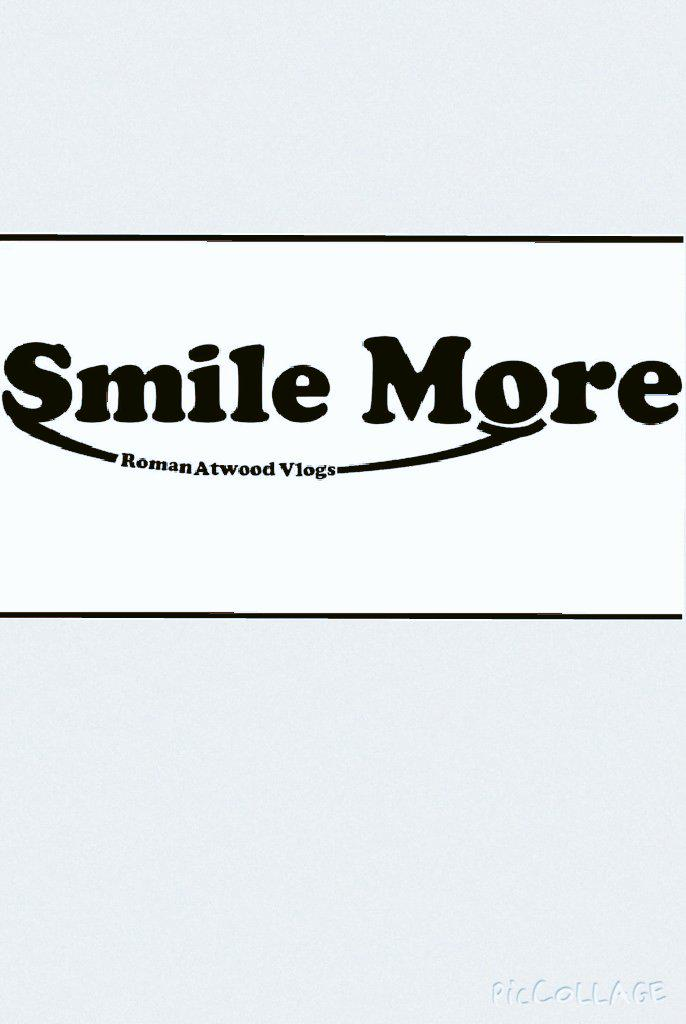 Christian Dunsworth On Twitter My New Wallpaper Lol Smile More