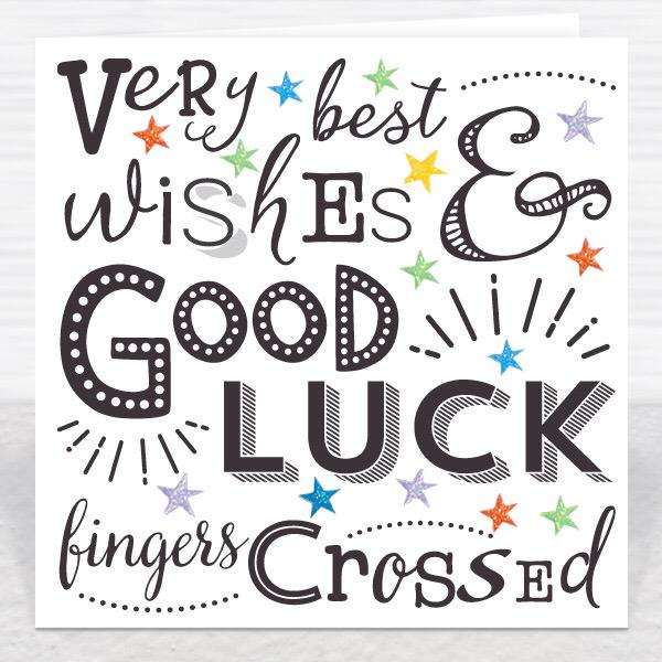 Good Luck Everyone >> Crescent Trusty On Twitter Gcse Results Today Good Luck