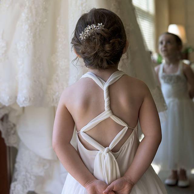 One day #wedding #weddings #dustinmeyerphotography https://t.co/e6ULeVGKdn http://t.co/QLTtXBf6nN
