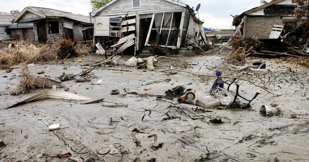 hurricane katrina damage - 1200×630