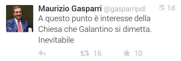 Paolo on Twitter: