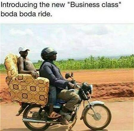 Business class. #africa #africancomedy #comedy #lol #funny #igazeticomedy http://t.co/OUK6fsLiMS
