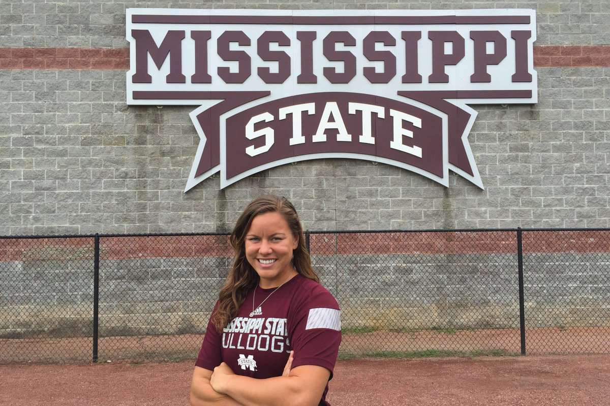 RELEASE: MSU Adds Team USA Member To Coaching Staff. #HailState http://t.co/3qqUl7VgNL http://t.co/cNt6Rb7AHi