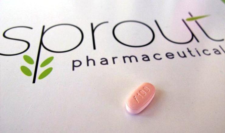 amoxil drops prescription