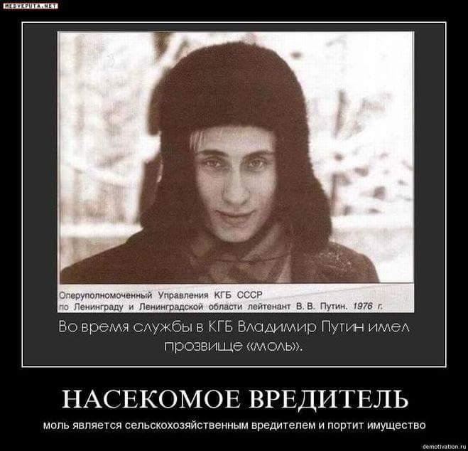 """В РФ уже хотят ввести уголовную ответственность за ввоз """"санкционных"""" продуктов - Цензор.НЕТ 2019"""