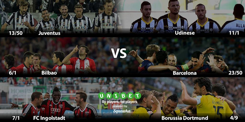 Juventus Vs Udinese Wallpaper: Do Not Miss This Weekend: Juventus Vs Udinese Athletic