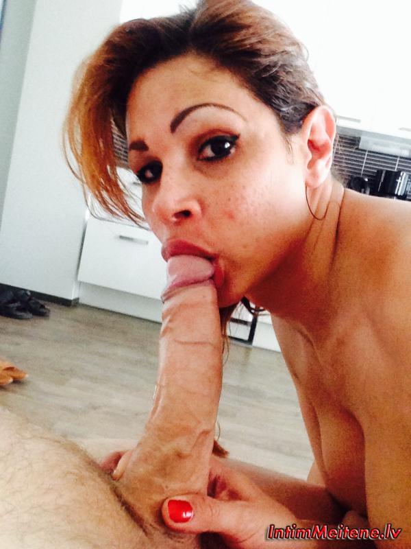 extreme anal sex eskort riga