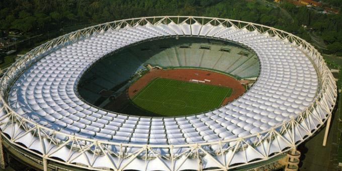 Lazio Bologna Streaming Calcio Gratis Rojadirecta SkyGo Premium Play