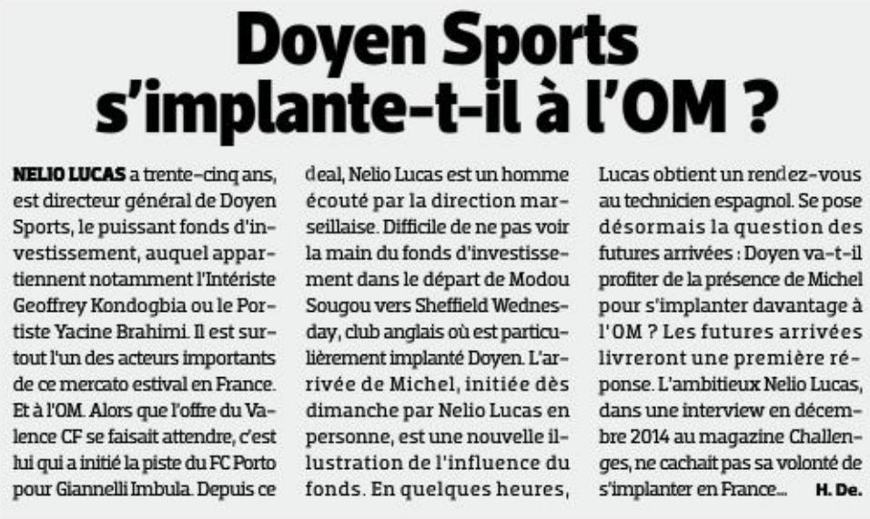 [Mercato 2016- 2017] Les Rumeurs - Page 5 CM2SjnaWwAAcpFQ