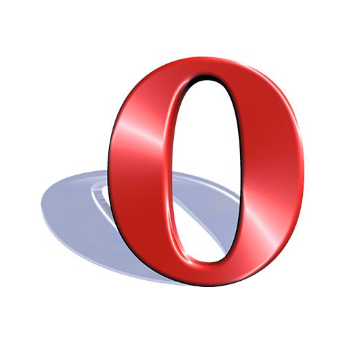 8 月 20 日、私たちは 20 歳になりました。Facebook での Opera の画像とロゴを昔のものに 1 日だけ変えます。記念すべき日というのはこのことです。 https://t.co/JNTlKnWhbE http://t.co/6myqasbp77