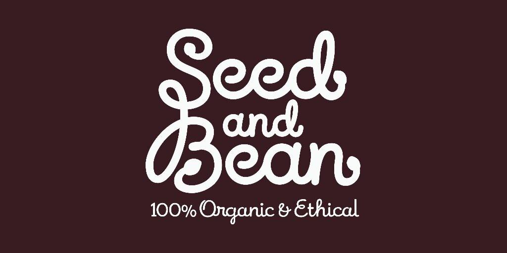 #Fairtrade, #organic & ethical @seedandbean chocolate is now available. #VitalifeLife https://t.co/0npmBZdqeQ http://t.co/WUB4sOHaD6