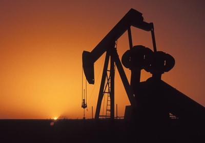 Opzioni binarie: focus sul petrolio