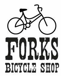 #bikeschool travels to Canada tonight to visit one of our favorite local bike shops->  Tour by Prof @ErinForks 9pm ET http://t.co/OKzZmylYvH