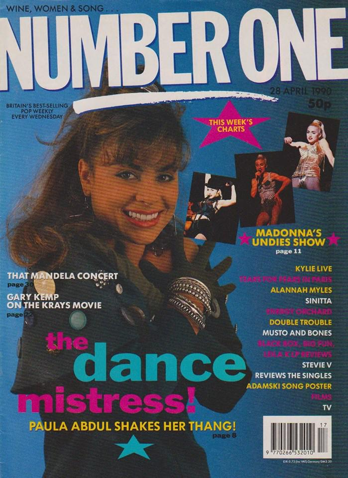 #TBT to this magazine cover from 1990. The captions are the best!  😂 #shakemythang #funny #throwbackthursday http://t.co/rJXTCrP8c8