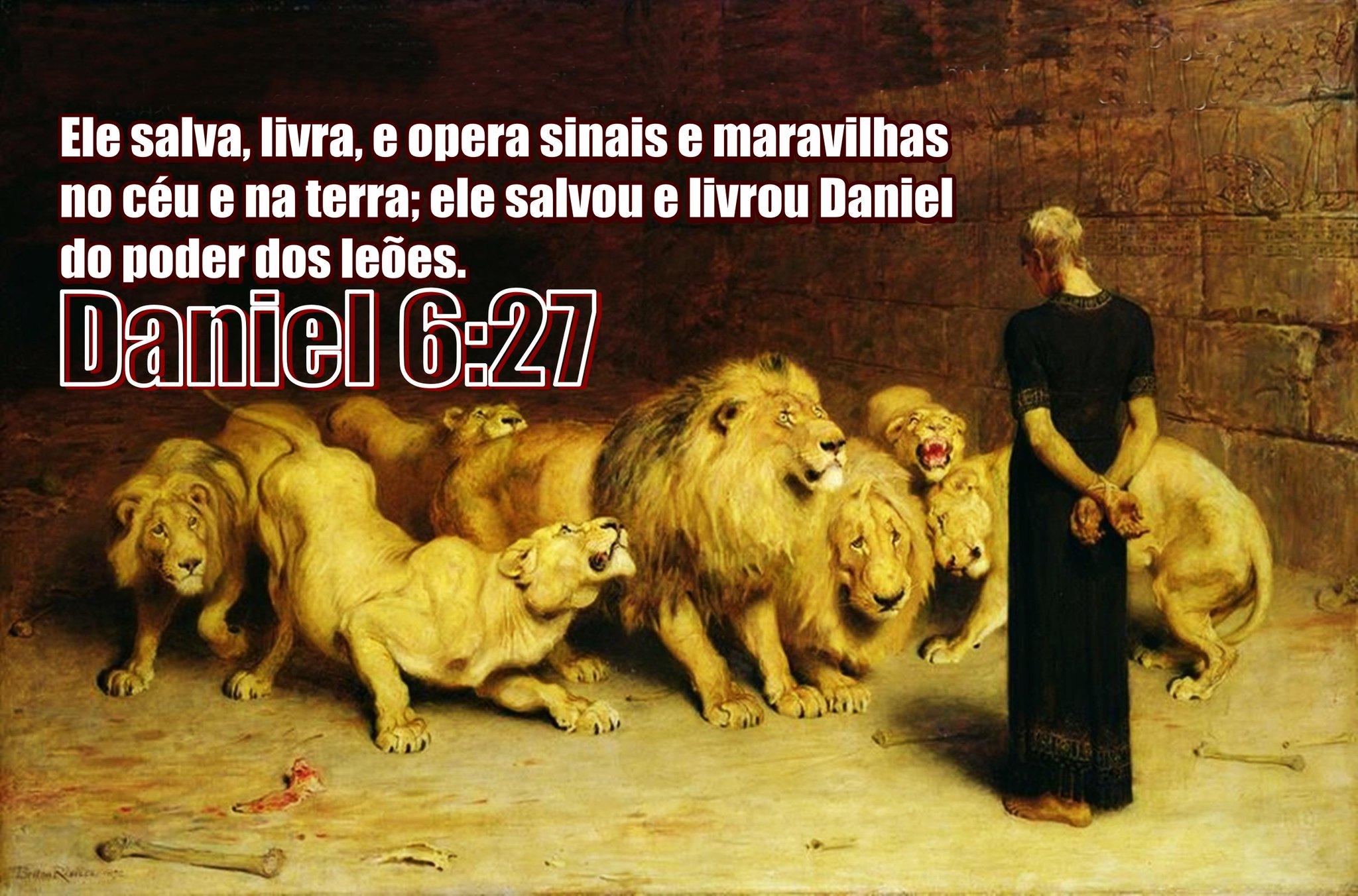 Resultado de imagem para o evangelho nos quatro cantos da terra