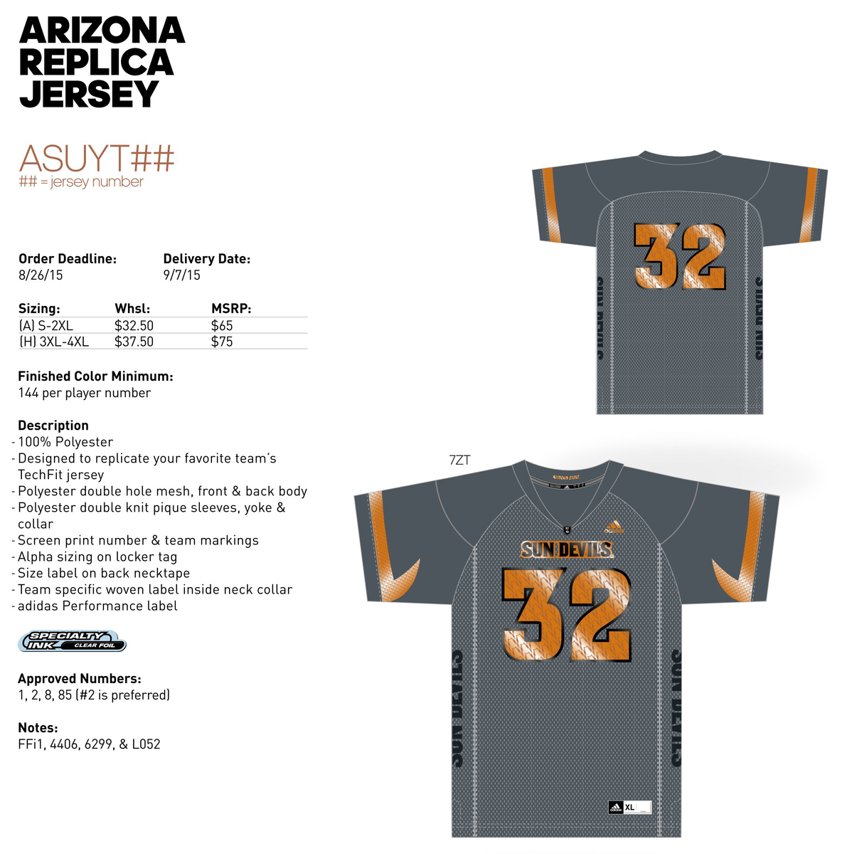 620773b7c56 Here s a look at the evolution of the  Beaver Dam  (from OSU Beaver Dam). …  Seems like adidas and ASU aren t quite though with new unis  from Conrad  Burry  ...