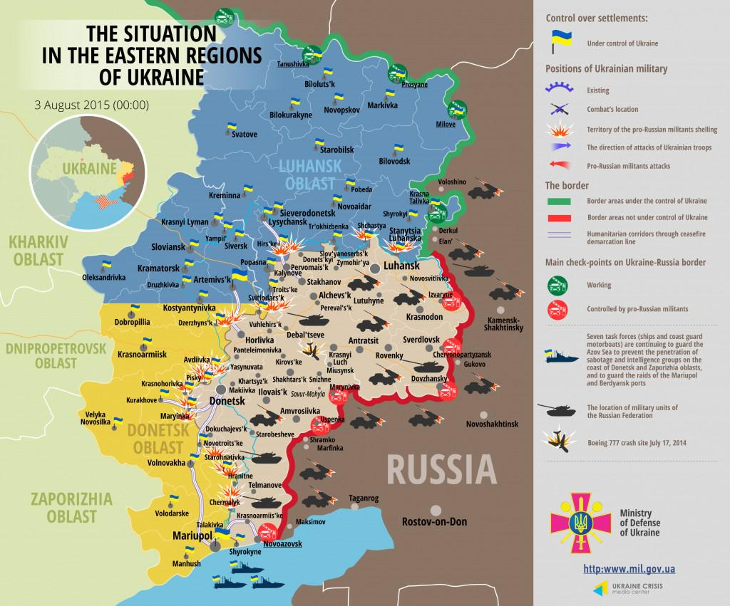Ukraine shifts closer to open war with recent attacks http://t.co/wVDiIbOG2B http://t.co/qDpWZkHTZ4