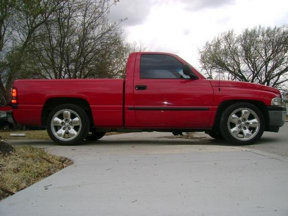 Amt Chevy Pickup Temp also Cm Iq Ukaa Wdx in addition Px Unloading A Cucv Vehicle And A Trailer From A C H Hercules furthermore Ram Bed Liner furthermore Px Isuzu F Series. on 1999 chevy pick up truck