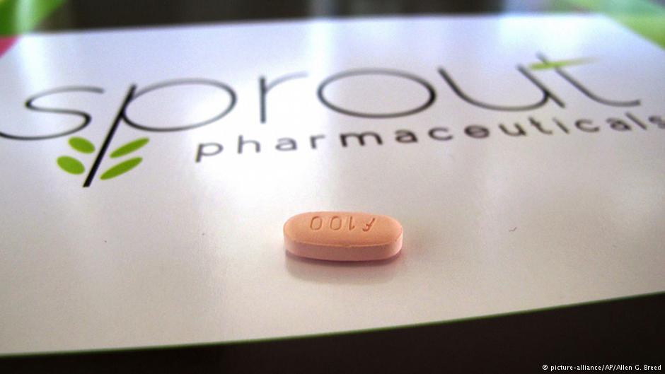 viagra price reduction canada