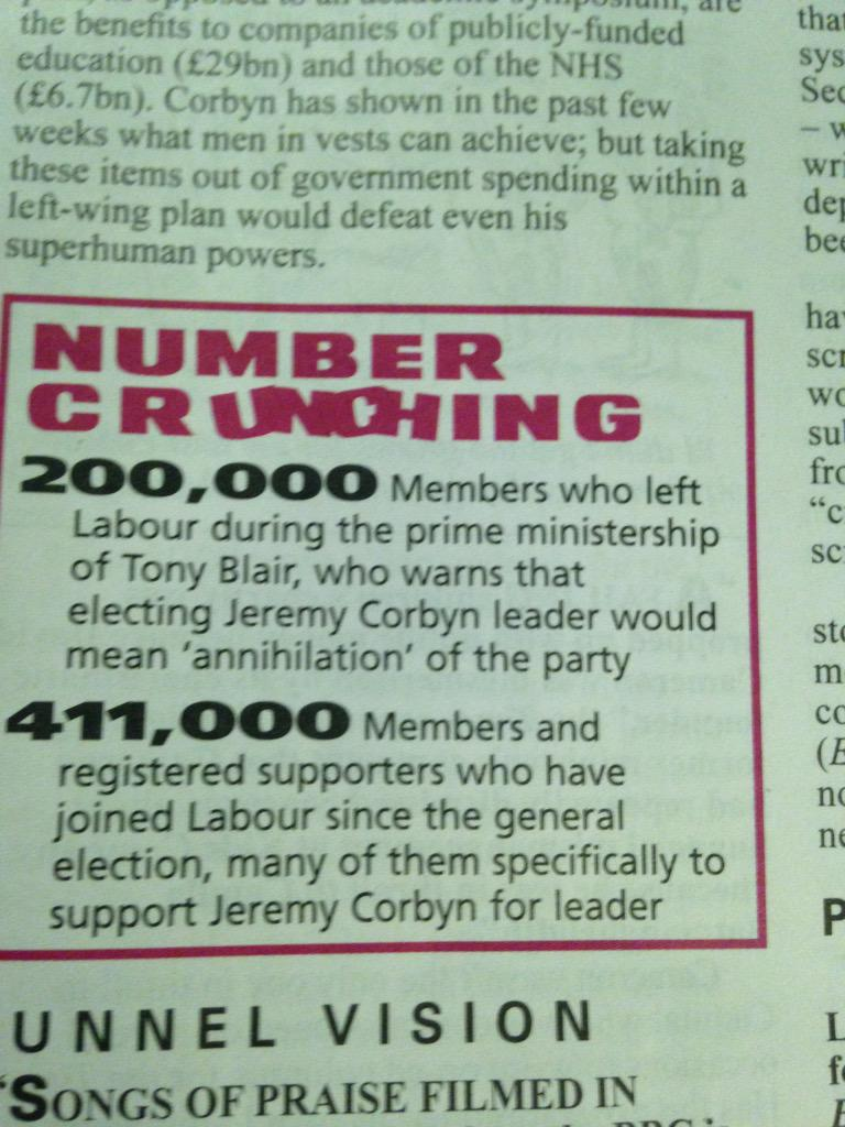 Lovely from @PrivateEyeNews http://t.co/FnOYz0VoaA