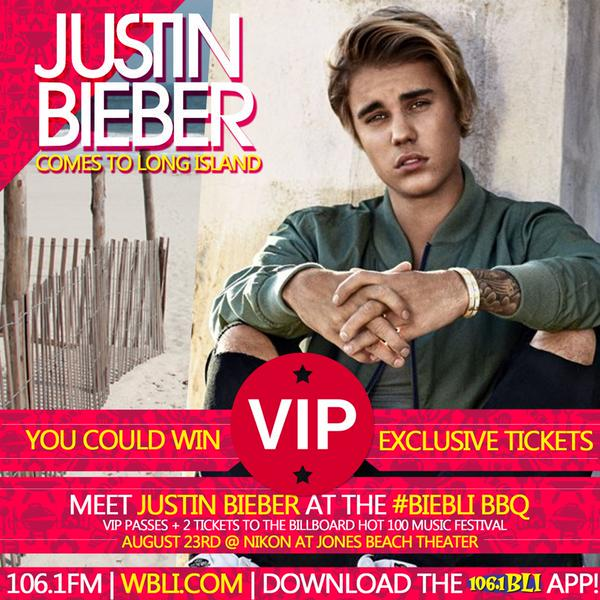 Syke on twitter beliebers yes i have another pair of passes yes i have another pair of passes into the bieblibbq you still wanna meet justinbieber rt thispicitterdwlxieatuf m4hsunfo