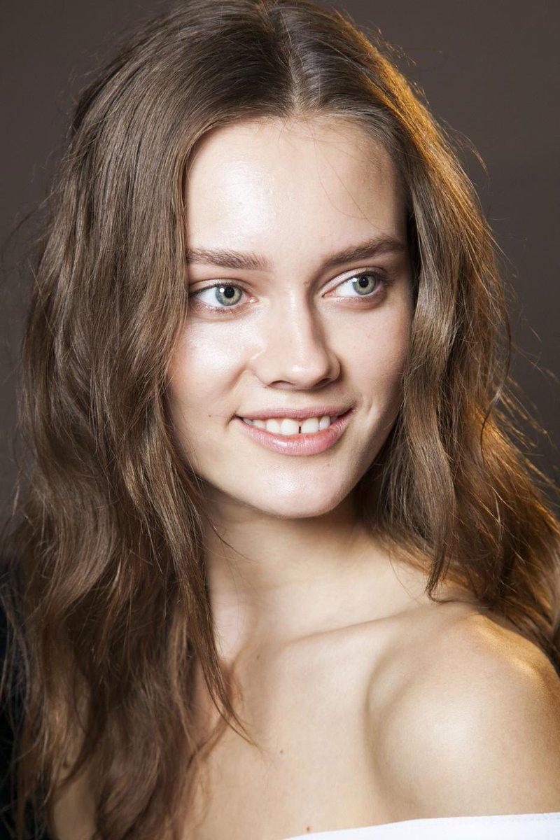 Sexy Twitter Monika Jagaciak naked photo 2017