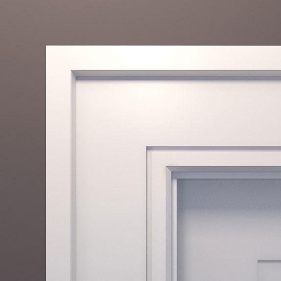 Cm windows doors cmwindowsdoors twitter for Baseboards doors and more
