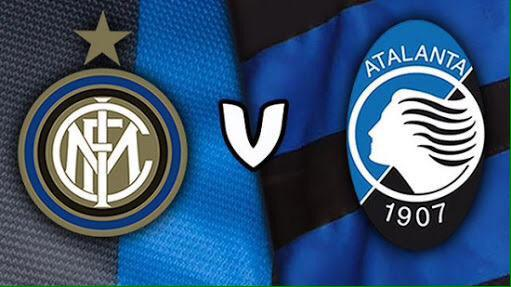 Rojadirecta Streaming INTER ATALANTA Diretta Calcio Live TV oggi Serie A Sky Mediaset