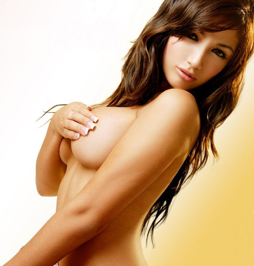 Categorized Tits Photos 78