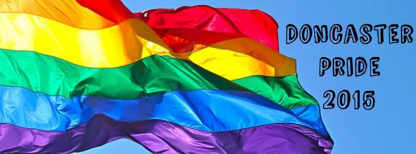 Gay escorts doncaster