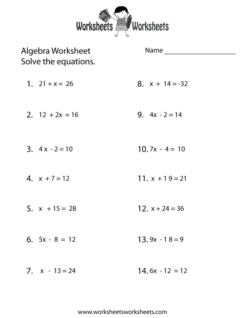 Reading Worksheets For Grade 1 Filipino : Free worksheets for grade filipino reading comprehension