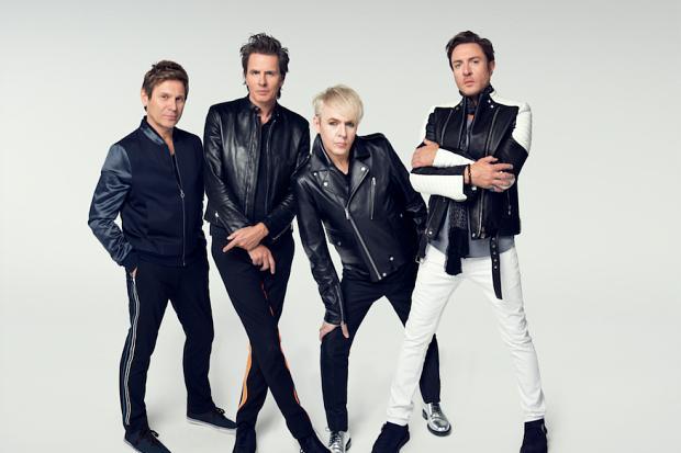 """John Taylor dei Duran Duran: """"Paper Gods non sarà il nostro ultimo album"""""""
