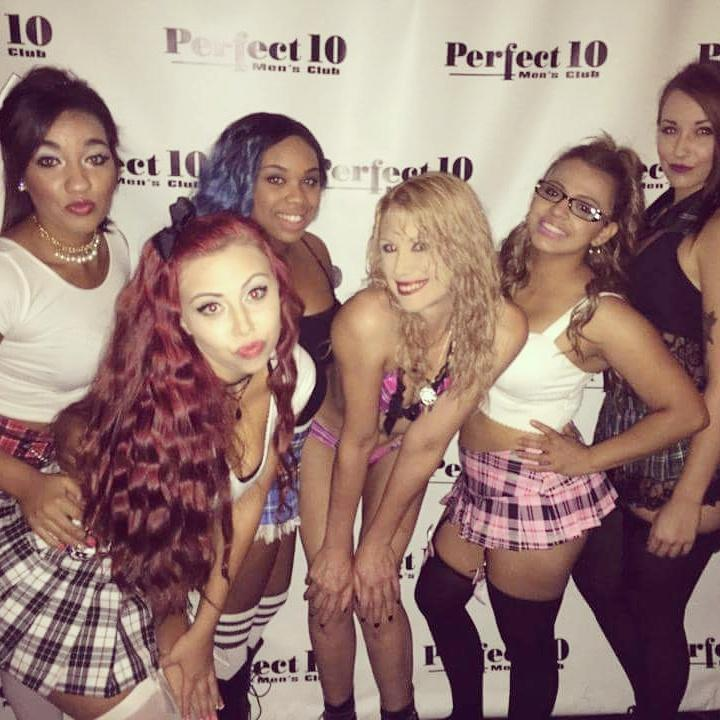 Perfect 10 Austin On Twitter Did You Stop By On Saturday To See