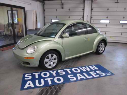 Stoystown Auto Sales >> Stoystown Auto Sales Stoystowna790 Twitter