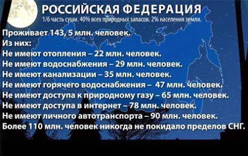 Украина запускает на полную мощность импорт газа через Словакию, - Яценюк - Цензор.НЕТ 5175