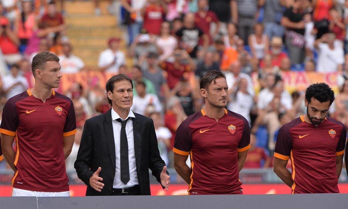 Verona Roma Streaming Gratis Rojadirecta Diretta TV Calcio oggi Serie A